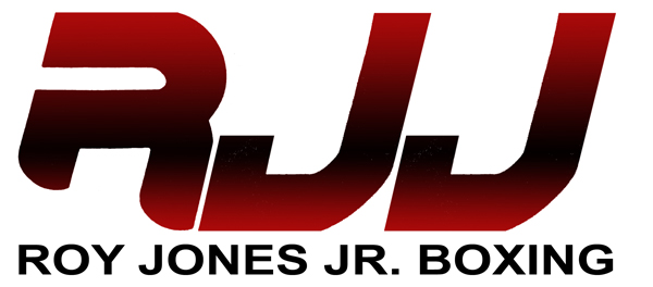 RJJ FIGHTING PRO LOGO small
